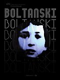 Christian Boltanski Cover