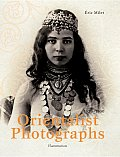 Orientalist Photographs