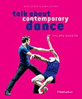 Talk About Contemporary Dance (11 Edition)