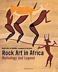 Rock Art of Africa