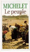 Le Peuple (74 Edition)