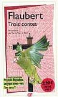 Troi Contes (09 Edition)
