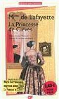 La Princesse de Clves