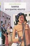 Samira Des Quatre Routes
