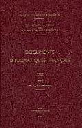 Documents Diplomatiques Francais: 1963 - Tome II (1er Juillet - 31 Decembre)