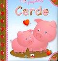 Mi Pequeno Cerdo/ My Little Pig