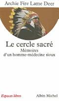 Cercle Sacre (Le)