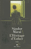 Heritage D'Esther (L')