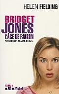 Bridget Jones: L'Age de Raison