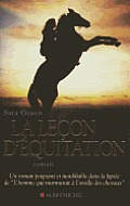 Lecon D'Equitation (La)