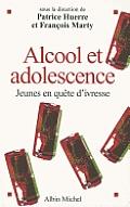 Essais #6124: Alcool Et Adolescence
