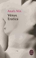 V?nus Erotica