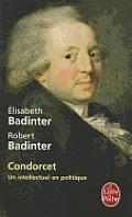 Condorcet (Ldp Litterature)