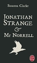 Jonathan Strange and MR Norrel
