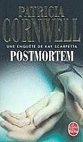 Postmortem Cover