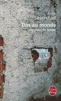 DOS Au Monde