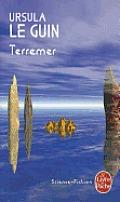 Terremer (Ldp Science Fic)