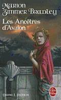 Les Ancetres D Avalon
