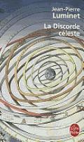La Discorde Celeste