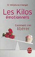 Les Kilos Emotionnels