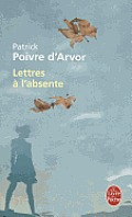 Lettres A L Absente