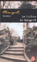 La Colere de Maigret