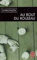 Au Bout Du Rouleau
