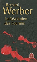La Revolution Des Fourmis
