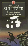 La Confession de Dina Winter
