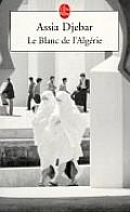 Le Blanc De Lalgerie