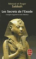 Les Secrets de L Exode