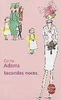 Secondes Noces = The Stepmother