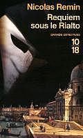 Requiem sous le Rialto