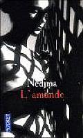 L'amande (04 Edition)