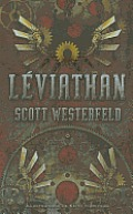 Leviathan T1