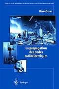 La Propagation Des Ondes Radioelectriques