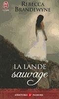 La Lande Sauvage (NC)