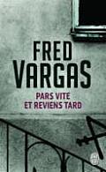 Pars Vite Et Reviens Tard (05 Edition)
