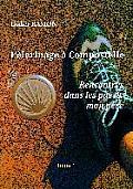 Pelerinage a Compostelle