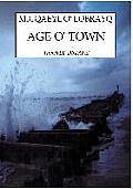 Age O' Town