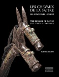 Les Chevaux de la Satire/The...
