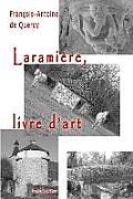 Laramiere, Livre D'Art