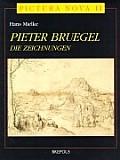 Pieter Bruegel: Die Zeichnungen