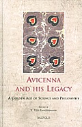 Celama 08 Avicenna and His Legacy Langermann: A Golden Age of Science and Philosophy