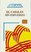 Assimil El Catalan Sin Esfuerzo