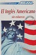 El Ingles Americano