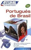 Portugues de Brasil