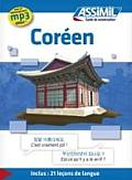 Coreen