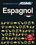 Espagnol -- Intermediaire