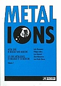 Metal Ions in Biology and Medicinev. 7